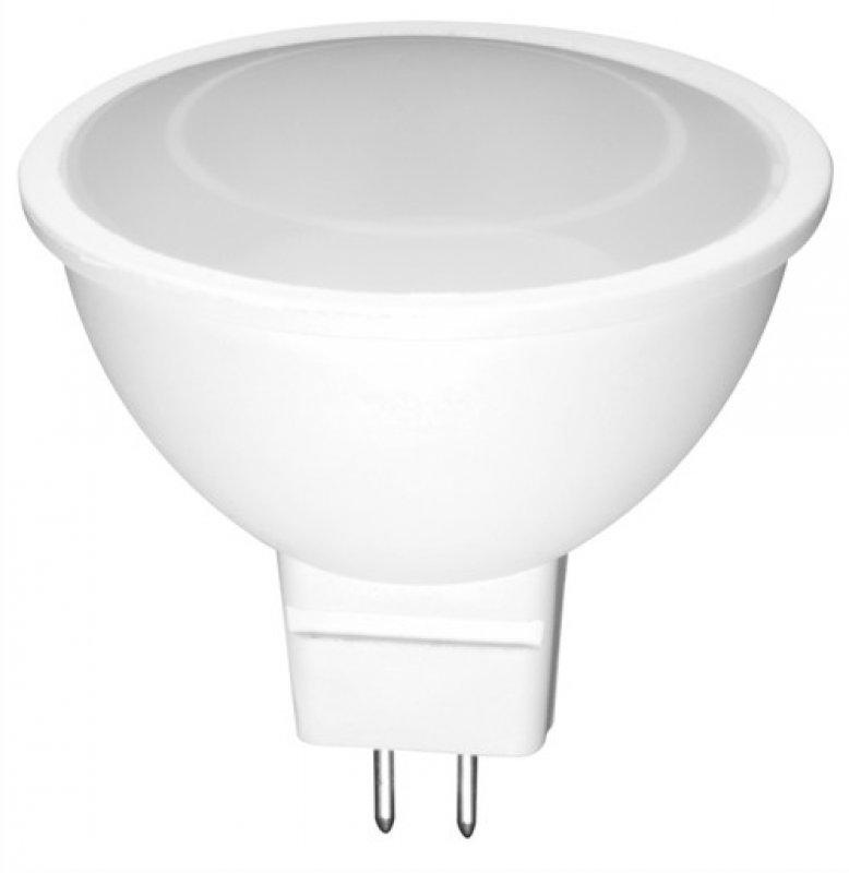 led lampe 12 volt 3 watt 20 watt mr16 gu5 3 von intelectra. Black Bedroom Furniture Sets. Home Design Ideas